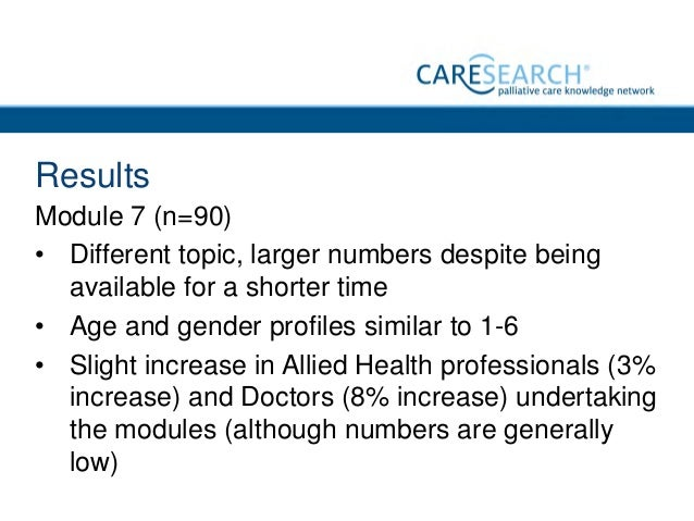 How Does Gender Impact Individual Behavior in an Organization?