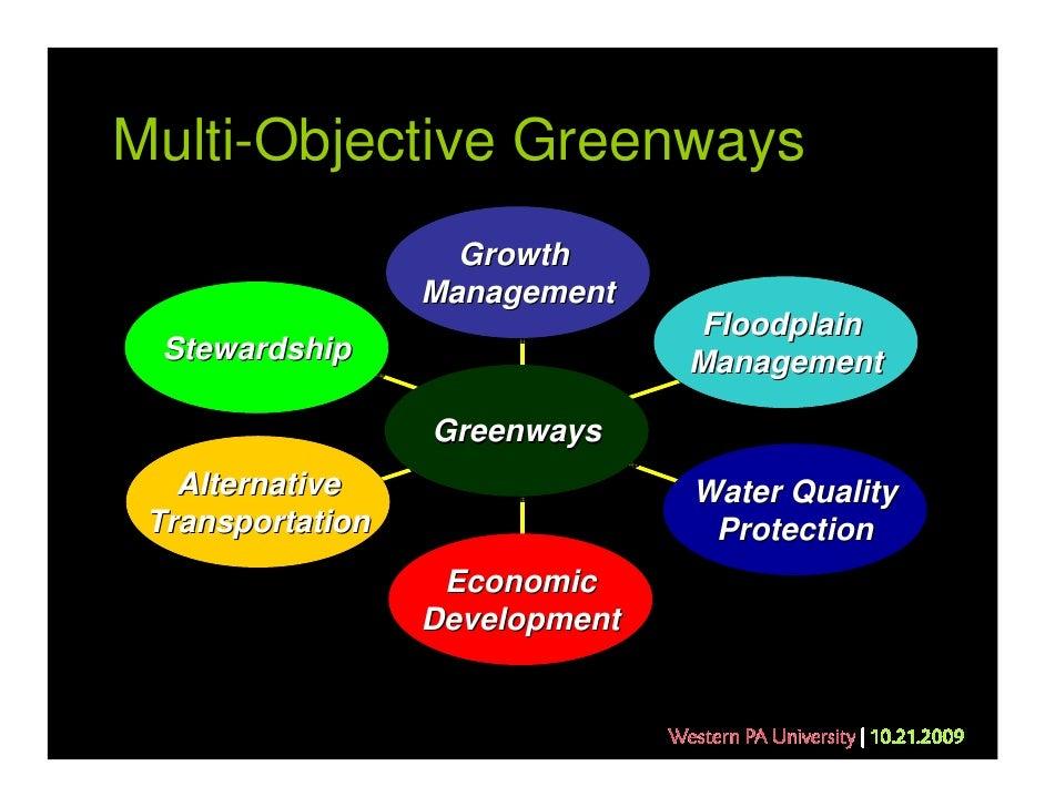 alternative transportation greenways system plan essay Academic writing service  essay on a personal development plan essays, 1738 words  flexible discount system testimonials.