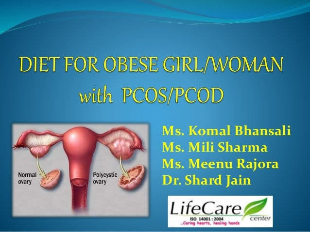 Ms. Komal Bhansali Ms. Mili Sharma Ms. Meenu Rajora Dr. Shard Jain