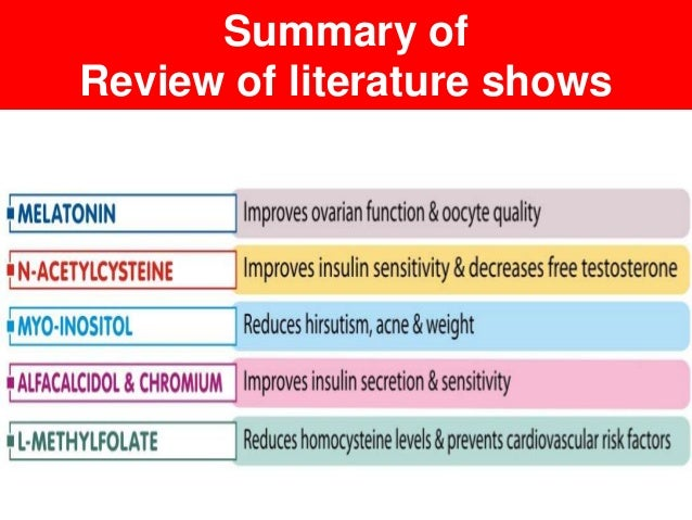 medical literature review guidelines Scientific guidelines: paediatrics  information into the eudravigilance database  resulting from the medical literature review conducted during the downtime.