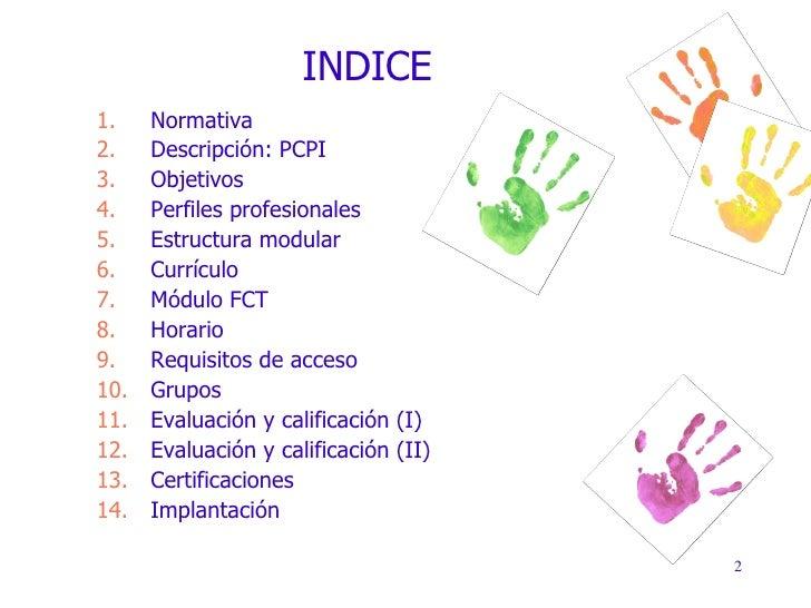 Pcpi Slide 2