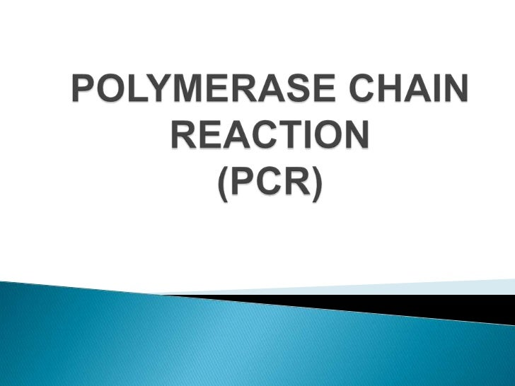 DNA amplification In vivo                       In vitro(Cloning)                       (PCR)