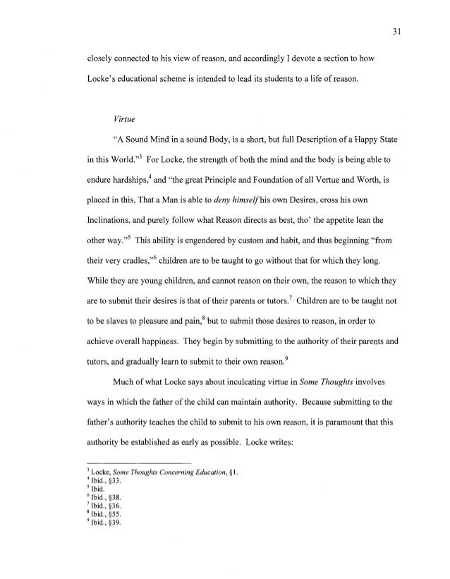 writing conclusion for essay useful phrases