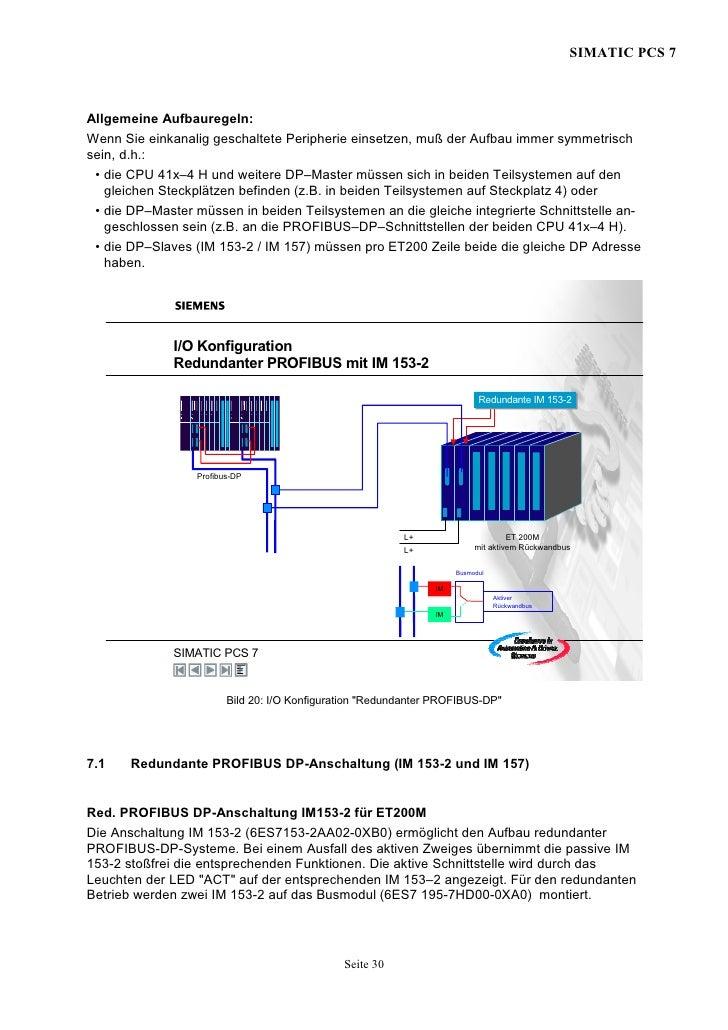 Atemberaubend Cpu Verbindungen Diagramm Galerie - Elektrische ...