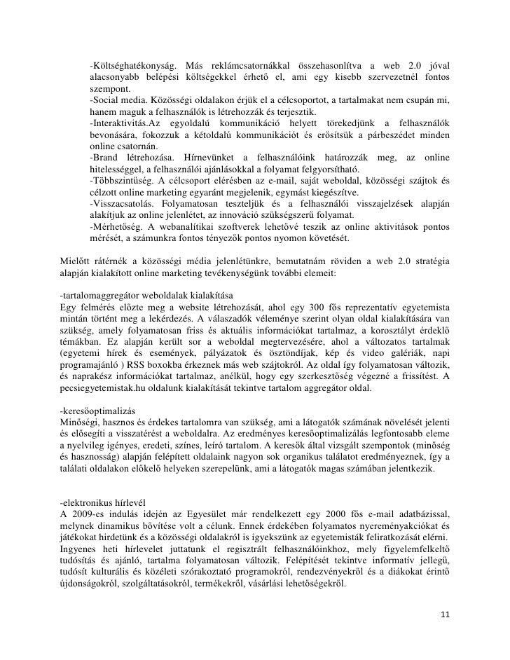 Randevúzási szabályok 2005 letöltés