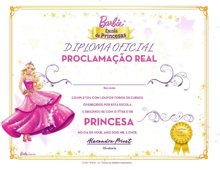 pcs printable diploma