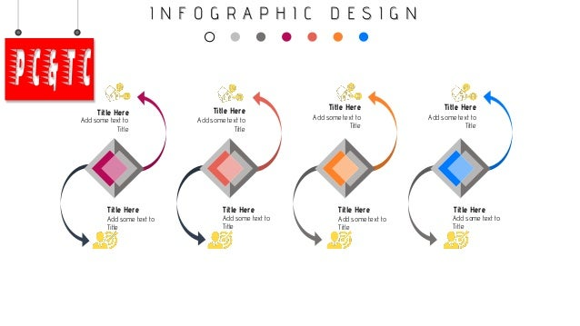 PC&TC - PowerPoint Tutorial, Infographics Design and