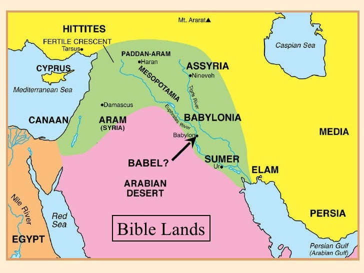 map of canaan biblical with Bible Study 2761937 on GenesisPhotos17 additionally Maps additionally Bible Study 2761937 additionally Romerome00000153 together with Map roman Empire.