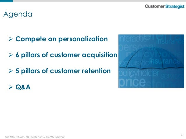 customer acquisition retention mcdonalds The complex (correct) method for calculting cac: where: cac = cost of customer acquisition mcc = total marketing campaign costs related to acquisition (not retention) w = wages associated with marketing and sales.