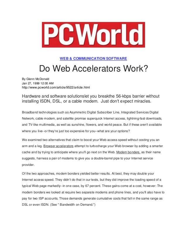 pcworld com downloads