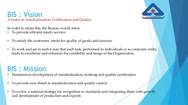 Civil Bureau Of Indian Standards Pdf Document