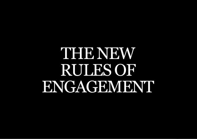 THE SECOND LITTLE BOOK OF LEADERSHIP  THE NEW  RULES OFENGAGEMENT    43