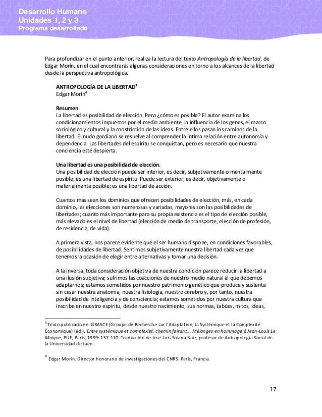 Fantástico Comprar El Dominio De Código De La Anatomía Y La ...