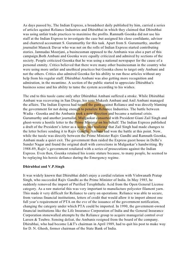dhirubhai ambani and leadership theories 51 incredible quotes by dhirubhai ambani | best dhirubhai ambani quotes | famous dhirubhai ambani quotes | inspirational quotes by dhirubhai ambani.