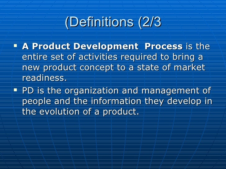 Product design development 1 for Product design and development services