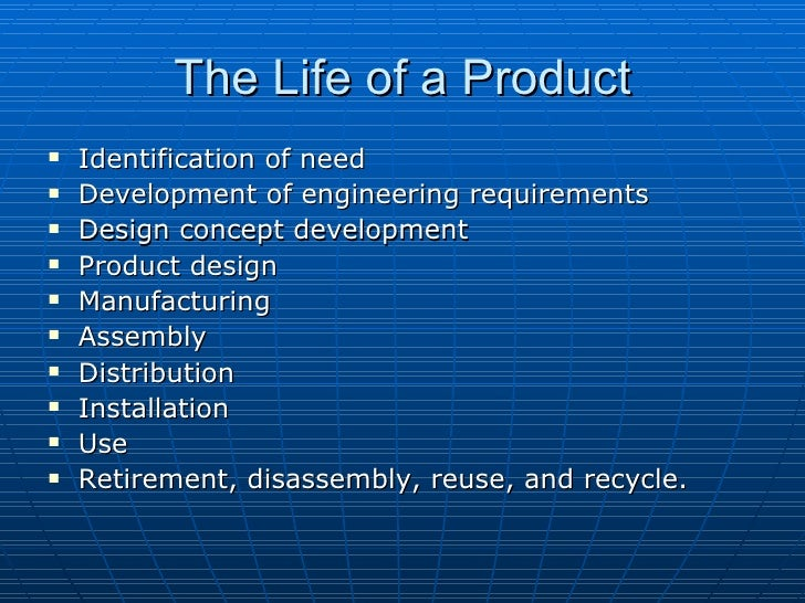 Product design development 1 for Product development and design for manufacturing