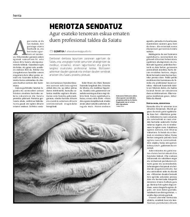 herria                                                  HERIOTZA SENDATUZ                                                 ...