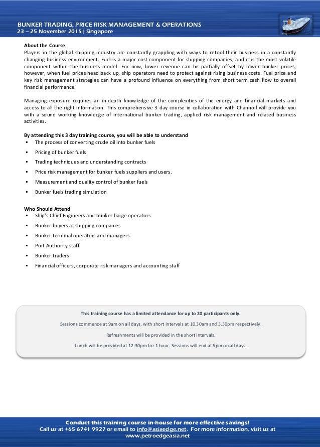 How to do days trading dubai employment visa takes