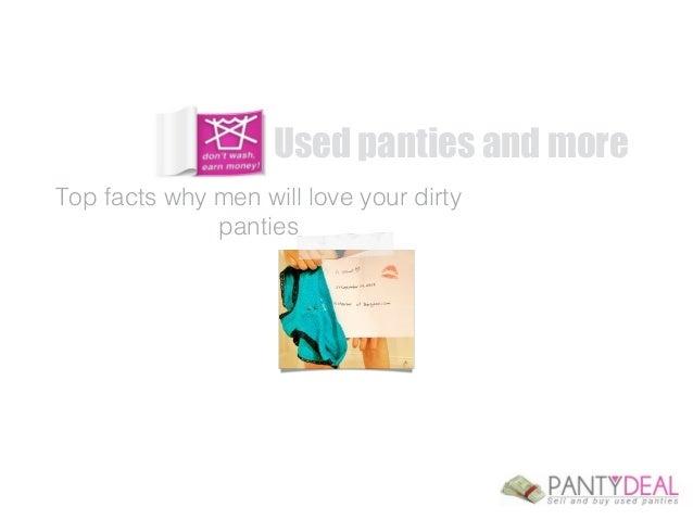 celebrity underwear | eBay