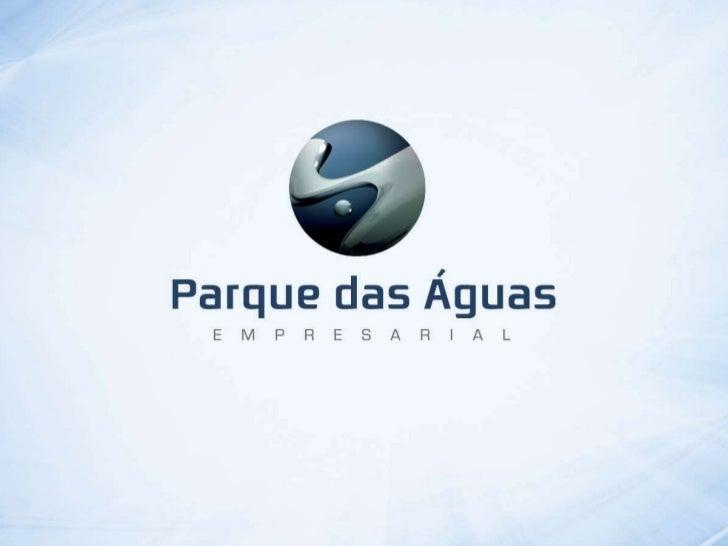 Escolha pelo município de São Gonçalo  Proximidade ao futuro COMPERJ - PETROBRÁS  Demanda reprimida;  Grande circulação...