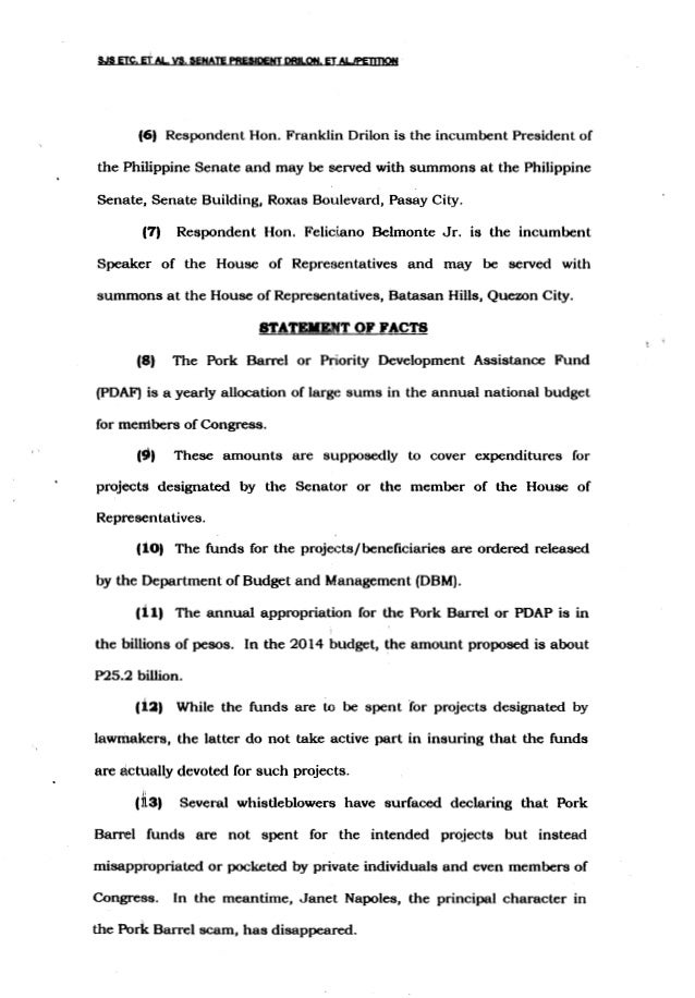 """social justice society sjs petitioner vs Rubi vs soliman : an application of the common-law doctrine of informed consent in a medical malpractice (medical negligence) case under article 2176 of the civil code  justice brion did not agree with justice carpio's view that the petitioner herself, """"as an expert in oncology[,]  social justice society vs dangerous."""