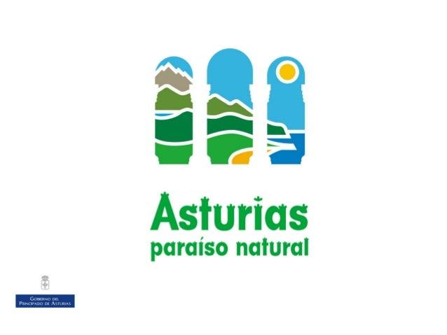 1er.  Encuentro  Silicon  Miners,   Oviedo  26  sept.  2013    Turismo y Tecnología  Noemí Castaño Gulías ...