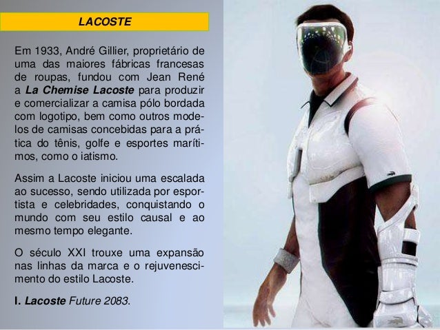 Tênis Rudolf Dassler, Edição Limitada da Puma | Tênis
