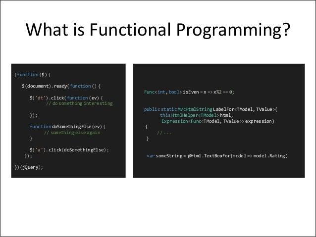 Download Functional Programming Using F Pdf Ebook