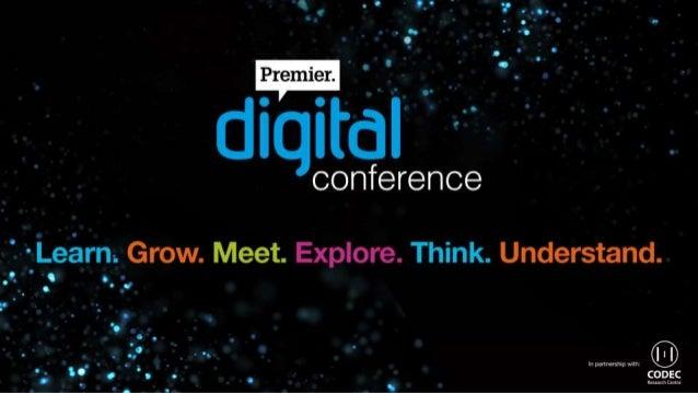 Introduction to Digital Marketing Dr Bex Lewis :: @drbexl Senior Lecturer in Digital Marketing, Manchester Metropolitan Un...