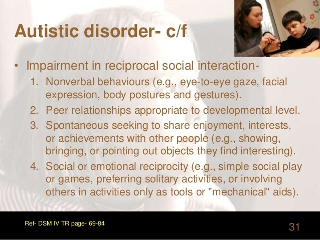pervasive developmental disorders Fact sheet - pervasive developmental disorders pervasive developmental disorders-not otherwise specified (pdd-nos) pdd-nos is an abbreviation for pervasive developmental.