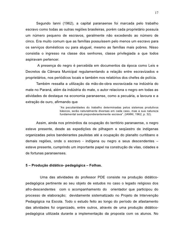 história e cultura afro brasileira e africana 0374ebafa54