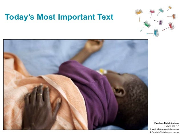 SMS: Pre-populated donation page • Sent to non-responders • 1000% ROI • $130 average gift.