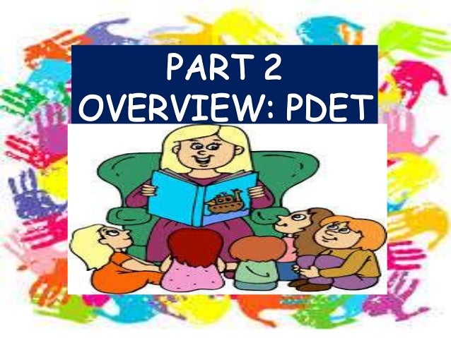 child roles in everyday use for Learn about kindercare's early foundations preschool program,  your child will be introduced  engage in pretend play alone or with others by taking on roles.