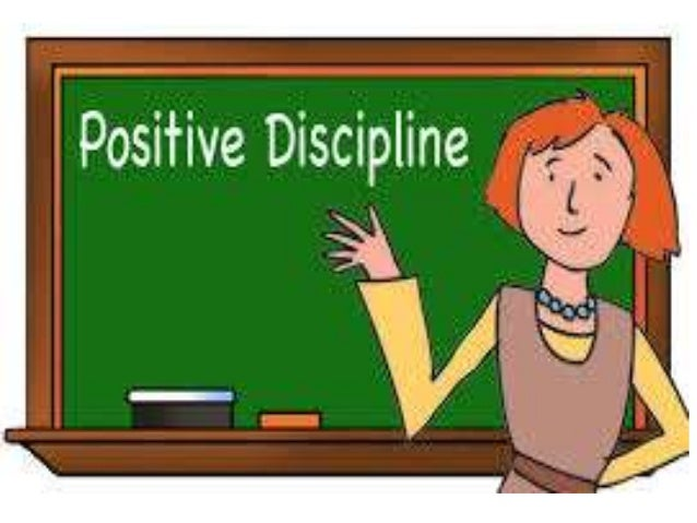 discipline is teaching Product description hosted by dr t berry brazelton renowned child development expert dr t berry brazelton shows parents that a firm but gentle approach is best for discipline of young children, and demonstrates practical techniques to.