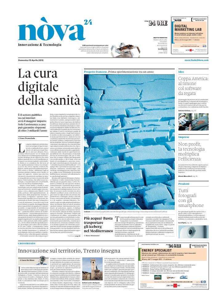 www.formazione.ilsole24ore.com                                                                                            ...
