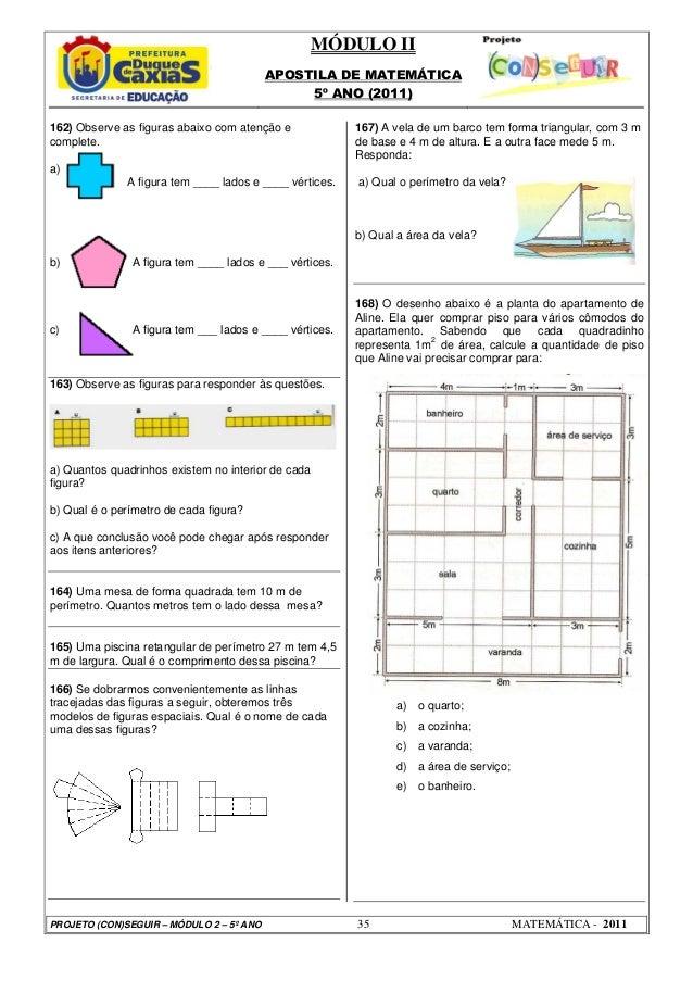 Matemática Língua Portuguesa 1779abcc58139