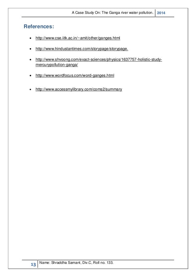 Sample cover letter for working visa application