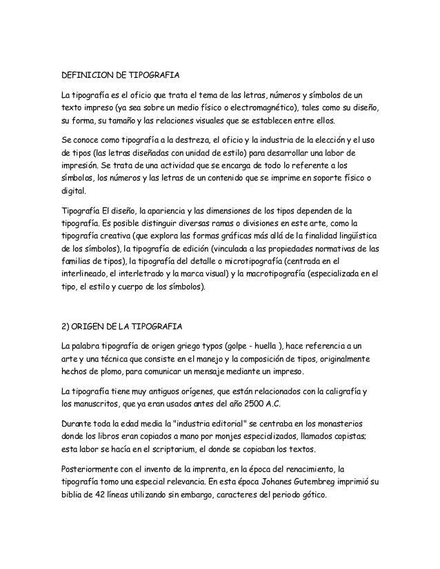 Famoso Definición Anatomía Origen Regalo - Anatomía de Las ...