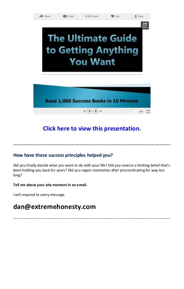 investing in your 20s & 30s for dummies pdf