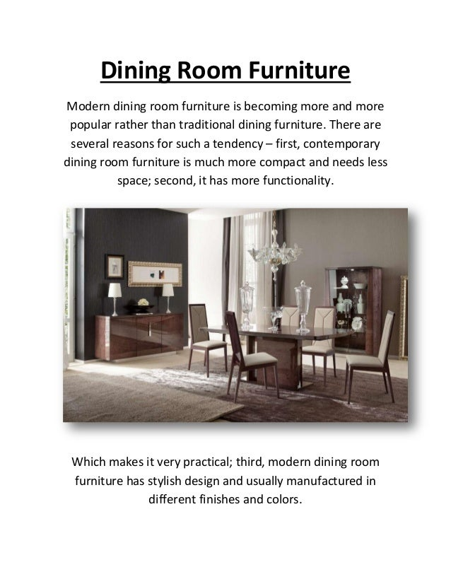 Creative Modern Furniture Store In San Diego