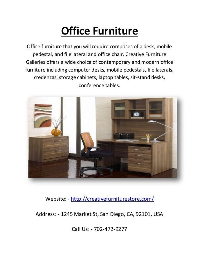 creative modern furniture store in san diego. Black Bedroom Furniture Sets. Home Design Ideas