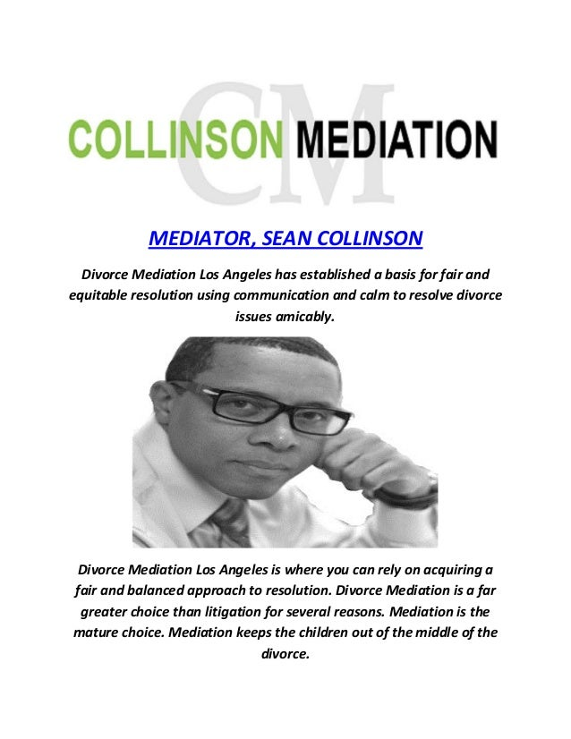 how to become a mediator in law