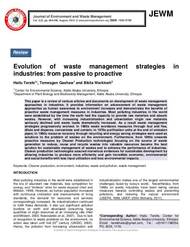 an essay structure university statement