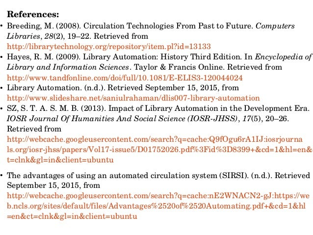 d01752026 1 1 what are the benefits of what are the benefits of automation  lsorg/iosrjhss/ papers/vol17issue5/d01752026pdf%3fid%3d8399+&cd=.