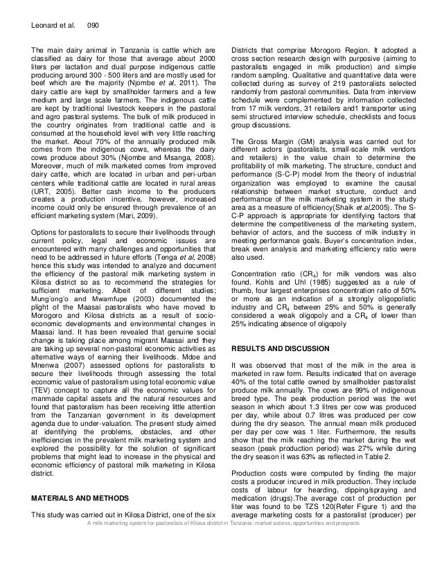download Biomedical Applications of