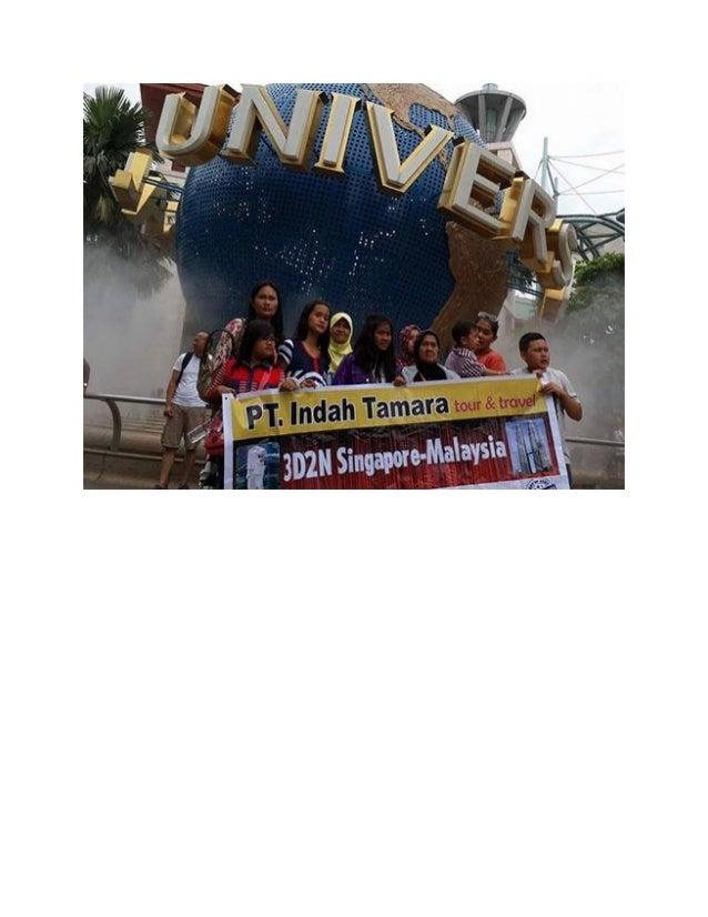 +62778 8096033(XL), Tour Travel Holy Land, Tour Travel Hongkong Mura… - 웹