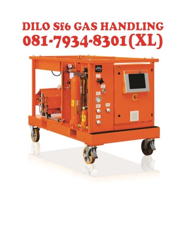 081-8381-635(XL), SF6 Gas Detector Surabaya, SF6 Gas Detector Price Surabaya, SF6 Gas Detector Manufacturers Surabaya