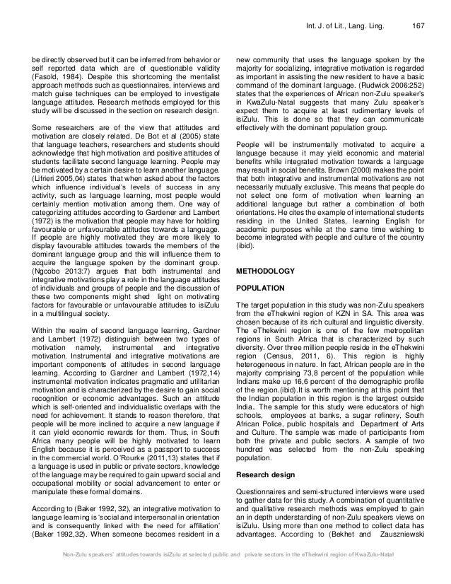 Isizulu pdf learn