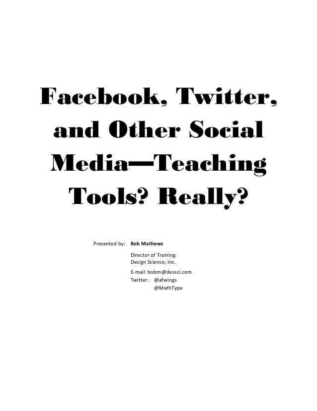 tools of social case work pdf
