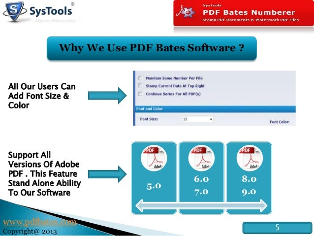 Easy Bates - Free download and software reviews - CNET ...